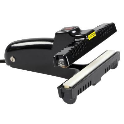 2mm x 150mm Wide Hand Held Band Heat Sealer - in stock