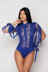 bodysuit-Royal