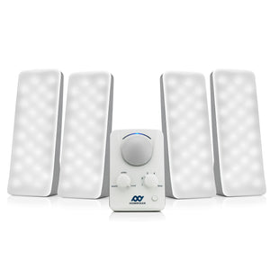 BEACON4O™ Surround