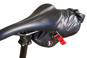 Shrew Seat Bag