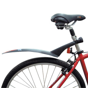 Polisport Cross-Country Rear Fender