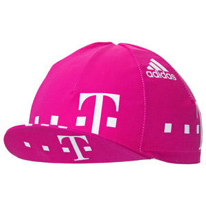 T-Mobile Pro Team Cotton Cap
