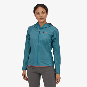 Dirt Roamer Jacket - Women's