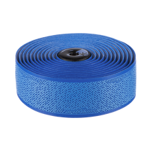 DSP Bar Tape V2 - Cobalt Blue