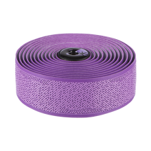 DSP Bar Tape V2 - Violet Purple