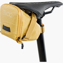 Seat Bag Tour - Loam