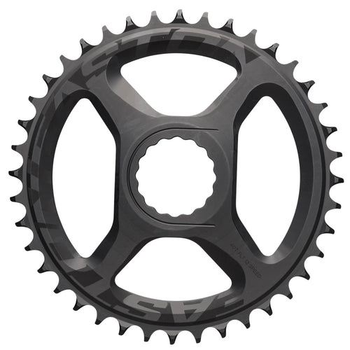 Direct Mount Chainring 42t - Cinch 12sp