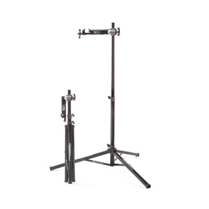 Sport Mechanic Work Stand