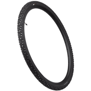GRAVDAL - STUDDED TIRE