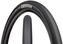 Rampart Tire- Durable