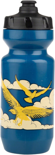 Fly High Purist Water Bottle