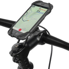 X-Mount Pro Phone Holder