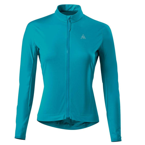 Synergy Jersey - Women's
