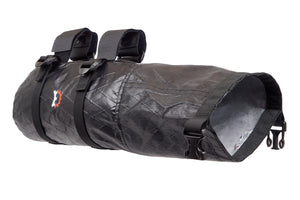 Joey Downtube Bag