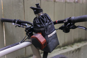 Stem Caddy