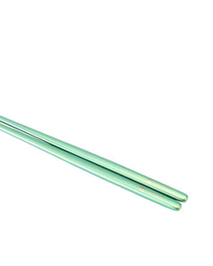 Titanium Chopsticks Coloured