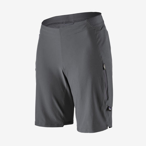 Tyrolean Bike Shorts - Women's