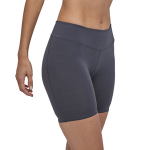 Nether Bike Liner Shorts - Women's