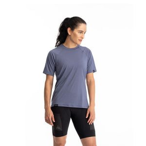 WK3 Cargo Bib Short - Women's