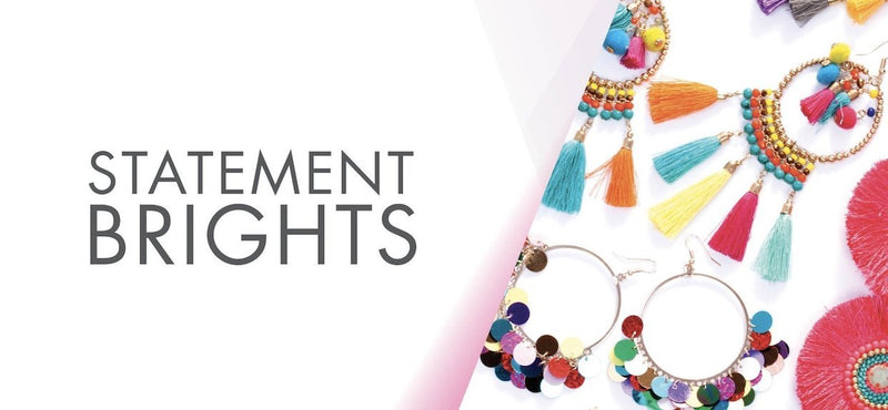 STATEMENT BRIGHTS