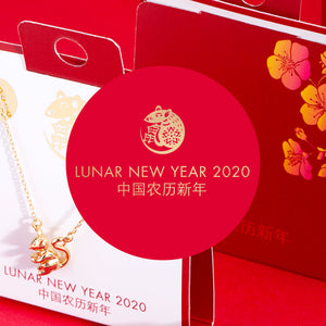 <h6><u>SHOP LUNAR NEW YEAR</u></h6>