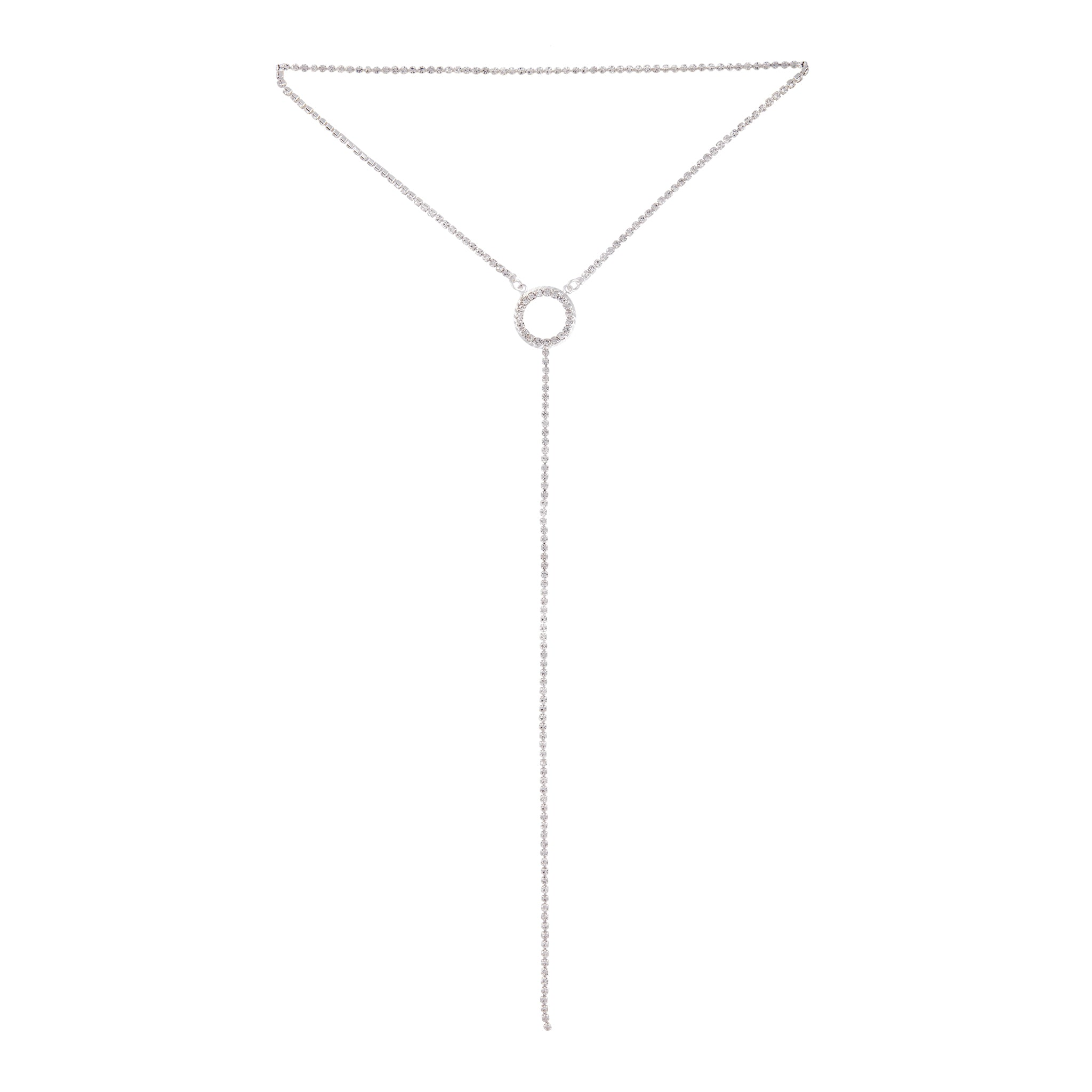 1ee82c11d1f Chokers | Lovisa Jewellery Australia | Layered Necklaces