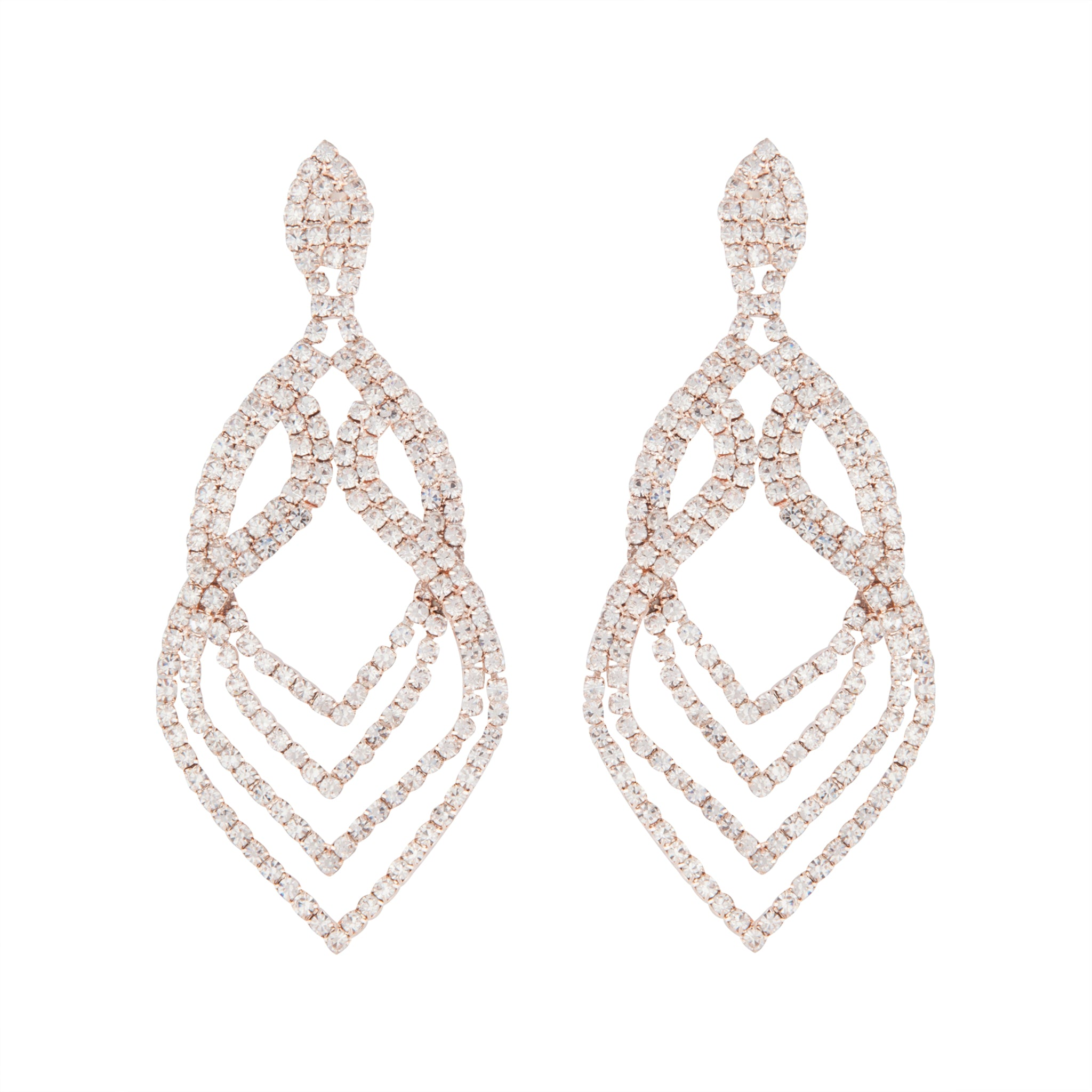2a9ac132a Statement Earrings | Lovisa Jewellery Australia