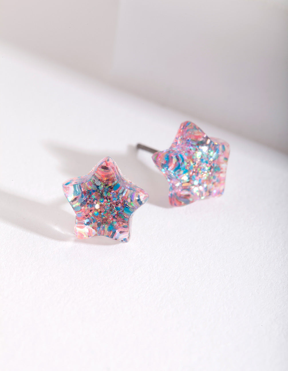 Monarch Stud Earrings   Shop Accessories online today at Review.   Review Australia