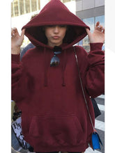 Load image into Gallery viewer, Stylish Loose Hoodie-BelleChloe-o1o.store