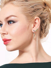 Load image into Gallery viewer, Cool Fashion Creative Snack Earring-BelleChloe-o1o.store