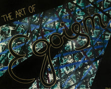 Load image into Gallery viewer, 'THE ART OF EGOISM' (Original)