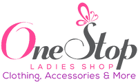 One Stop Ladies Shop