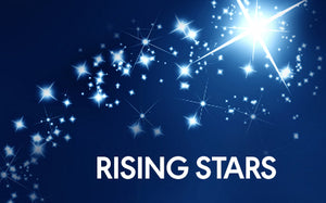 Our Rising Star Products