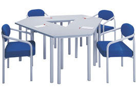 H3000 TRAINING TABLES