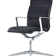 VERONA DELUXE THICK PAD HB BOARDROOM CHAIR