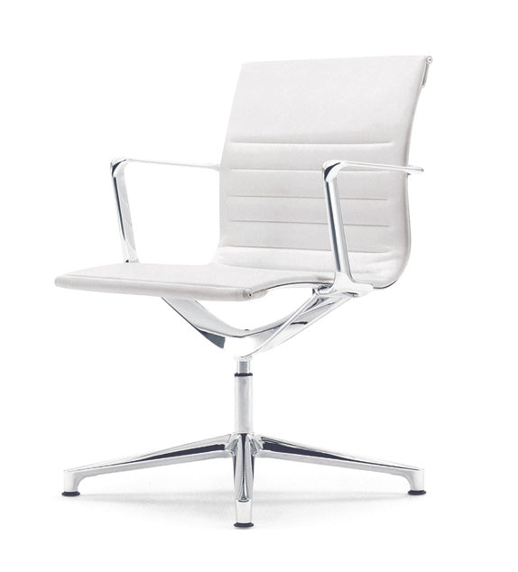 VERONA DELUXE THICK PAD MB BOARDROOM CHAIR