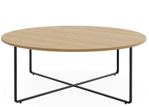 AIR COFFEE TABLE - 1200 DIA