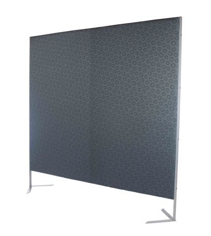 FREE STANDING ACOUSTIC SCREENS