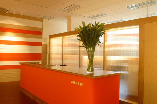 CUSTOM MADE RECEPTION DESKS 1 - 6 NEW DESIGNS & OUR CUSTOM DESIGN SERVICES