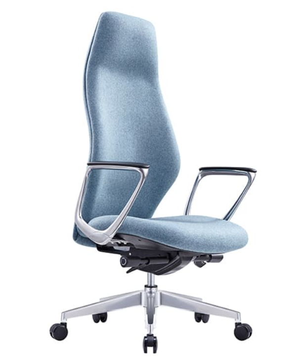 ASSIST EXECUTIVE ERGONOMIC CHAIR