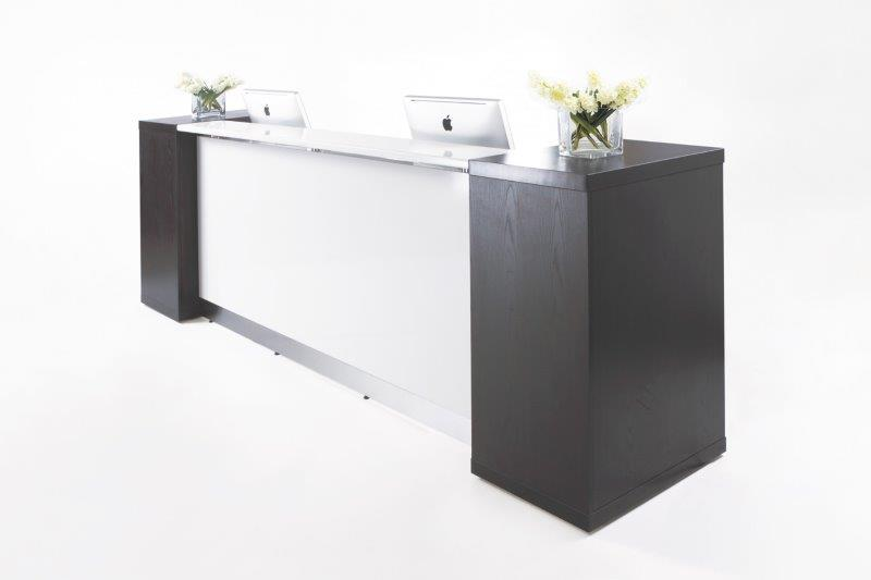ASTON RECEPTION DESK