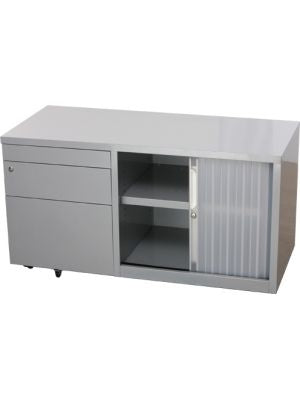 AUSFILE STATIONERY CUPBOARD