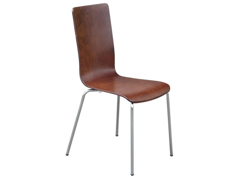 AVOCA CAFE CHAIR