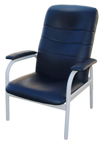 CORNWALL LOUNGE CHAIR