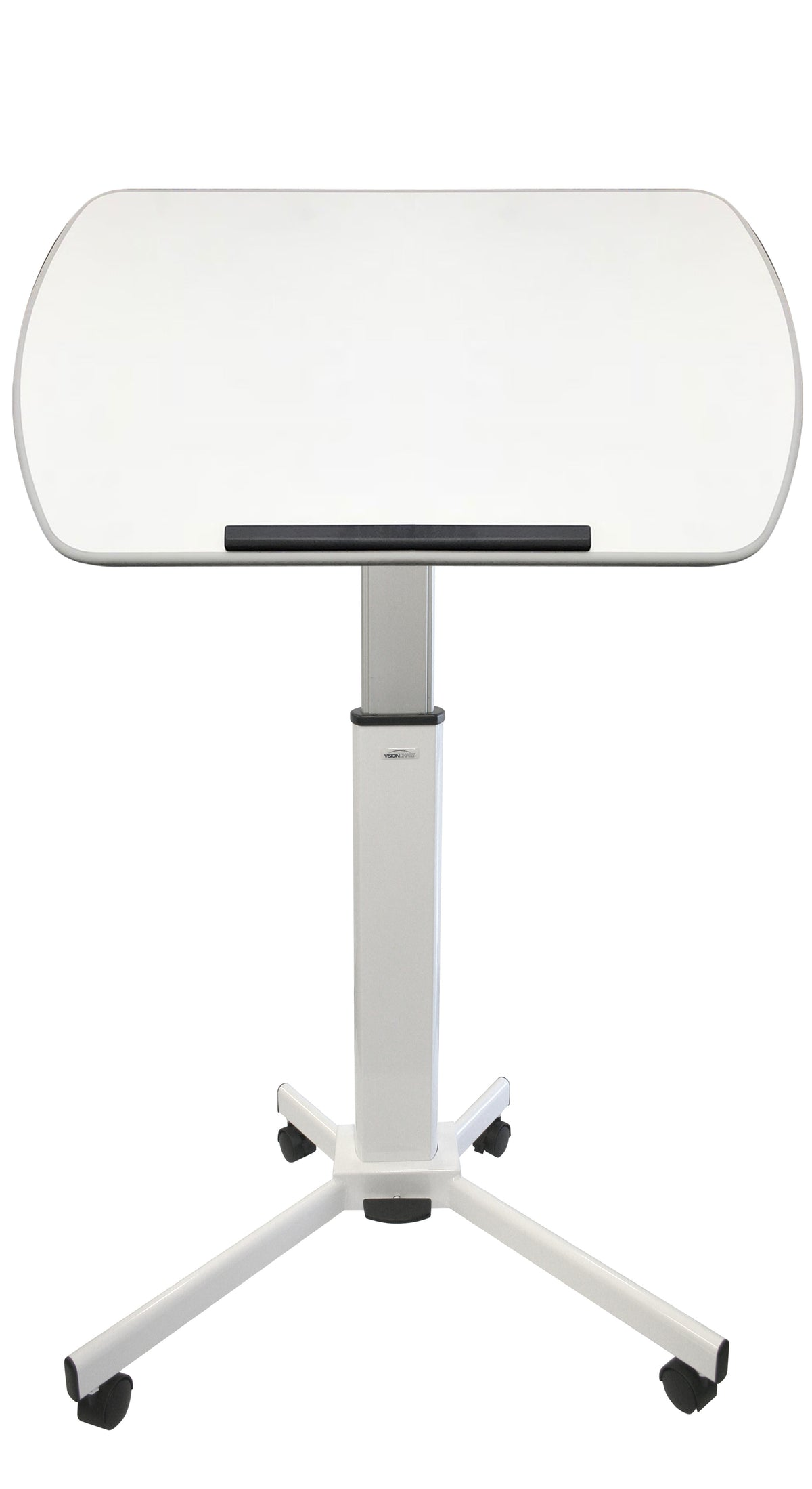 HEIGHT ADJUSTABLE LAPTOP DESK - FEE SHIPPING METRO AREAS