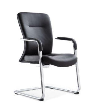 BENTLEY BOARDROOM OR MEETING ROOM CHAIRS