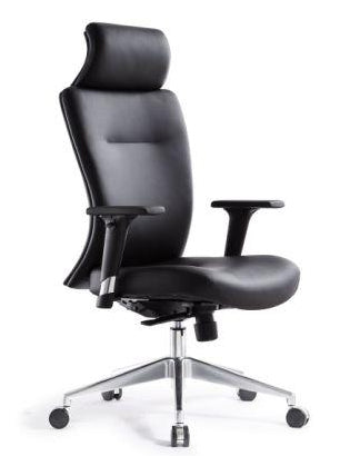 BENTLEY EXECUTIVE CHAIRS