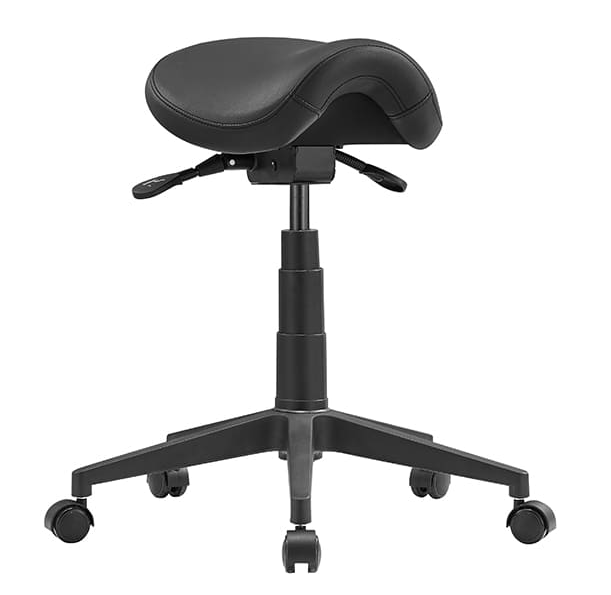 CAD SADDLE STOOL
