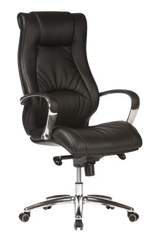 CAMRY EXECUTIVE CHAIR