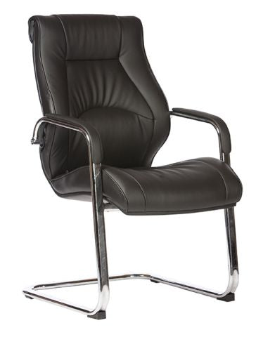 CAMRY CLIENT CHAIR